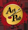 Art Pub étterem